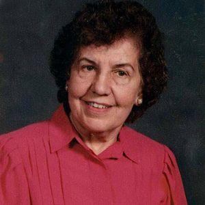 Sylvia Richardson Net Worth