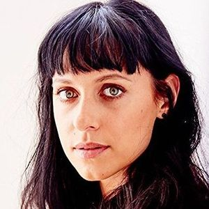 Jessica Falkholt Obituary Photo