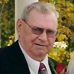 John Trepes