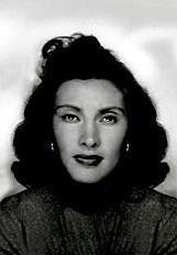 Delphina Oaxaca Artiaga obituary photo