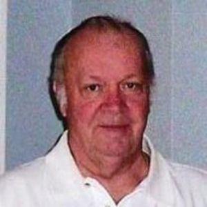 Clyde Edward Hoskins