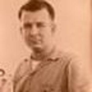 Joseph L. Meyers