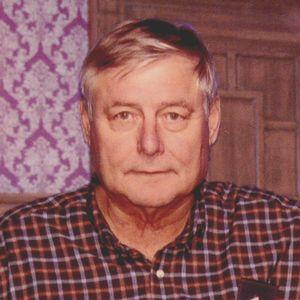 Charles L. Wimsatt