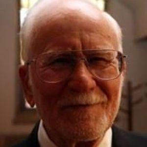 Donald Arthur Conley