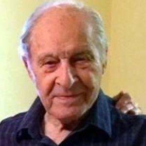 William R. Izzo