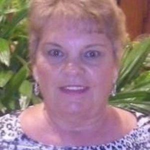 Janice L. Kohr