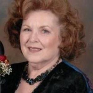 Joyce Salzer Hagen