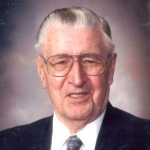 Melvin F. Tielens