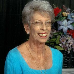 Sue Hutchison
