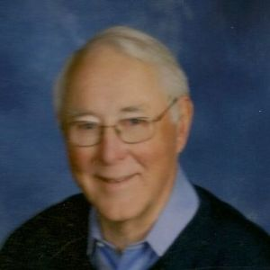 """Julius """"Jim"""" James Kaufman, Jr. Obituary Photo"""