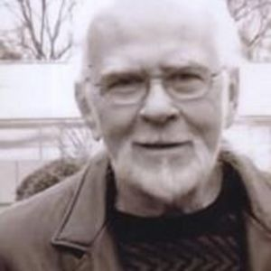 George Cardinal