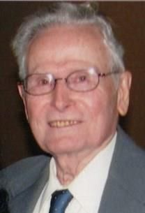 Cecil Clyde Littleton obituary photo