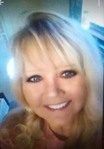 Pamela Marie Kincaid obituary photo
