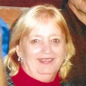 Roxanne S. Zdanek