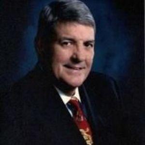 Albert J. Aucoin