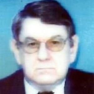 Maurie D. Yager