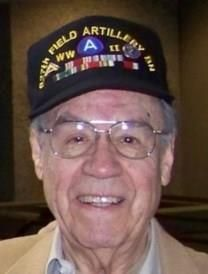 Rudy G. Flores obituary photo