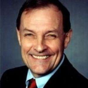 John William Brent