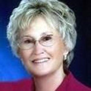Martha Alaine Dodd