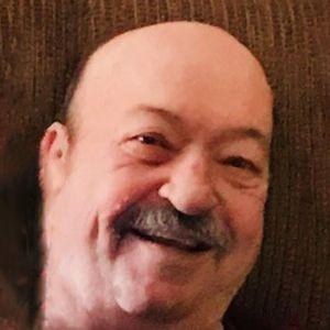 Kenneth  Leroy Barlow Obituary Photo