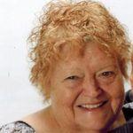 Joyce E. Bechdolt
