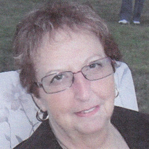 Gayle J. Krok