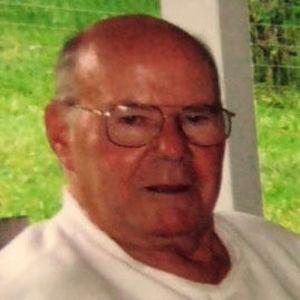 William R. Costello