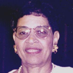 Lena  R. Acton Tinsley