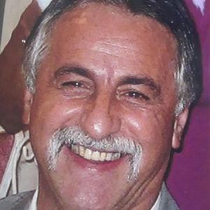 Mr. Georgios Drimtgias