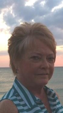 Cheryl Ann Werley-Bevis obituary photo