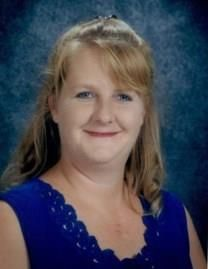 Wendy Sue MCKINNEY obituary photo