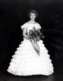 Jo Ann Hobbs obituary photo