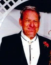 Maxie Richard Williams obituary photo