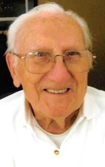 Chester Paul Grzybowski obituary photo