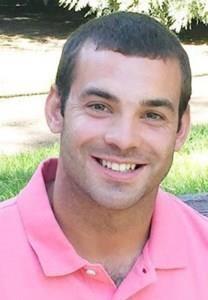 Zachary Cameron Karch obituary photo