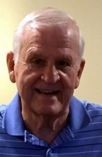 Raymond Francis Piglia obituary photo
