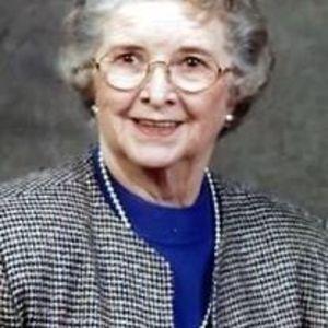 Dick Helen Hay