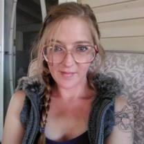 Shantal Nicole Baker obituary photo