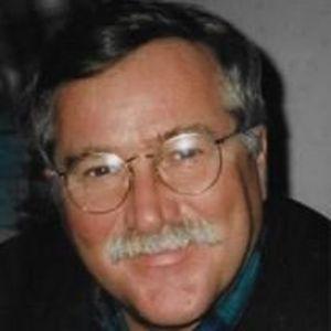 Bruce Alan Sartwell