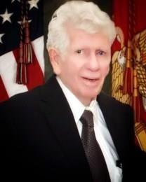 David Earl Gilmore obituary photo