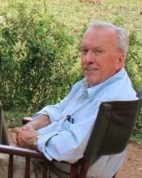 Ernest Stanley Abbott obituary photo