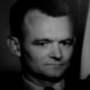 William L. Darou