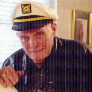 death to mr rose 2018-7-28 wilford (mr billy) caulkins, iii, 87, went home to be with his savior and lord on july 27, 2018 his goal in life was to know god and enjoy him forever.