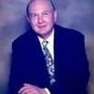 Raymond Floyd Perner