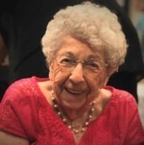 Carolyn June Corcoran obituary photo