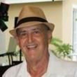 Rolando Carmen Nunez