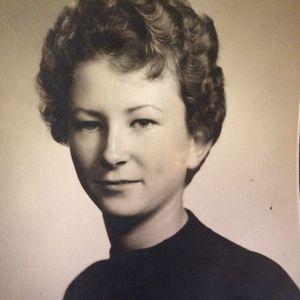 Mary L Johnson