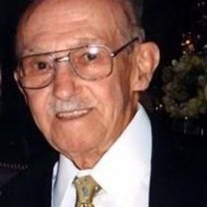 Gerardo Juantorena