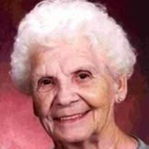 Loretta C. Reese