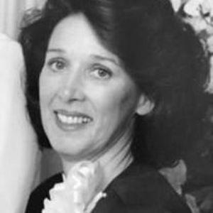 Stella Marie Frilot